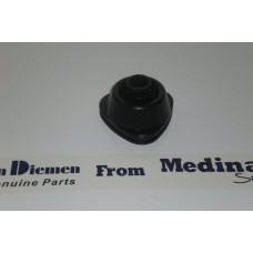 Van Diemen Rubber CV Boot  RF02 onwards