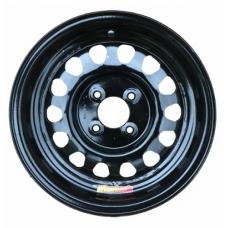 FF1600 Wiz Wheel