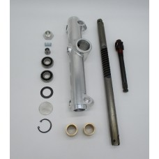 Complete Steering Rack