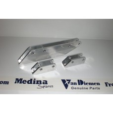 Medina SWB Rear Pick up Set.
