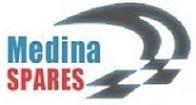 Medina Spares Ltd