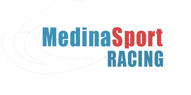 MedinaSport Racing Team